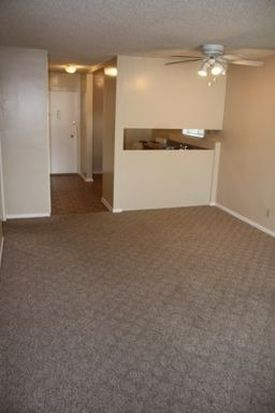 1920 N Marianna Ave APT 209, Los Angeles, CA 90032