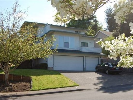 2709 NW Cannon Way, Portland, OR 97229