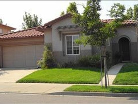 621 Emerald Hills Cir, Fairfield, CA 94533