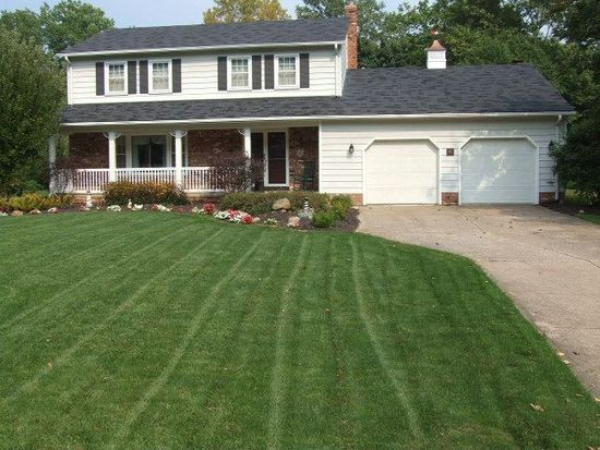 7109 Brightwood Dr, Painesville, OH 44077