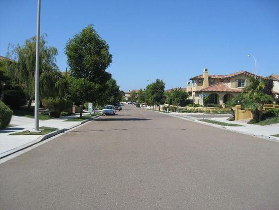 9742 Deer Trail Dr, San Diego, CA 92127