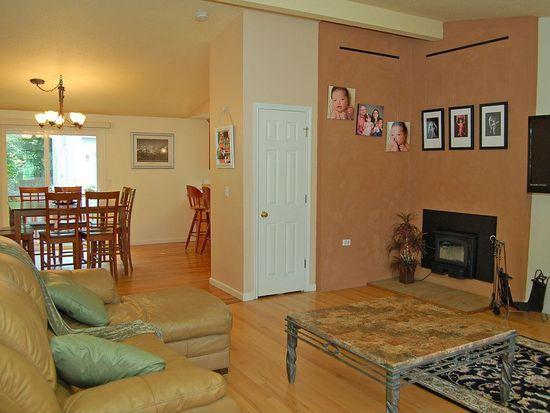 7750 SW Pine St, Portland, OR 97223