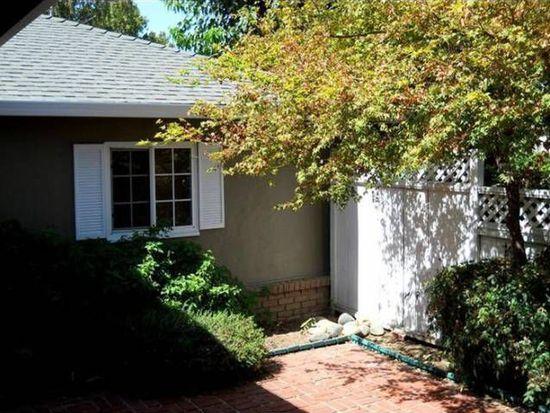 108 Casa Linda Dr, Woodland, CA 95695