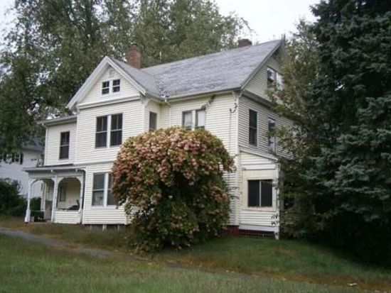116 Bolton St, Marlborough, MA 01752