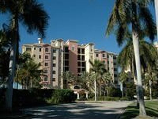 11640 Court Of Palms APT 103, Fort Myers, FL 33908
