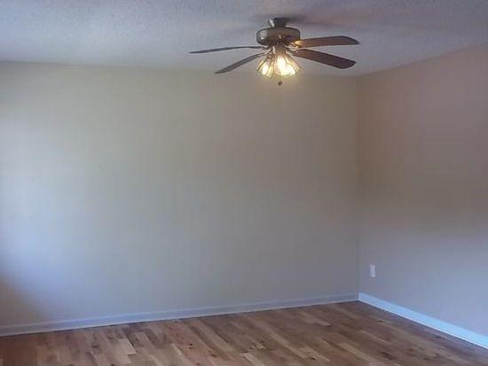 4701 Flat Shoals Rd APT 60B, Union City, GA 30291