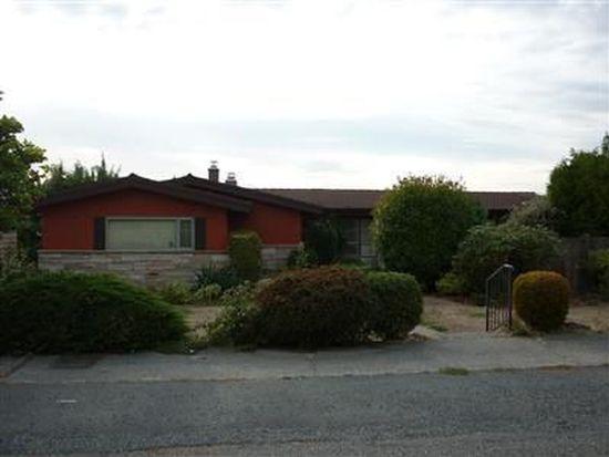 12561 9th Ave NW, Seattle, WA 98177