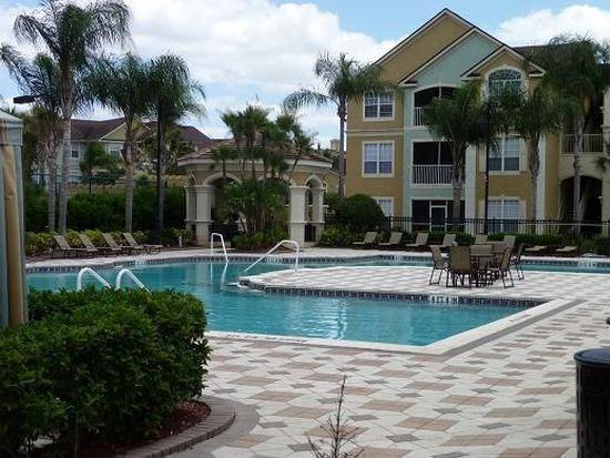 3379 S Kirkman Rd APT 1020, Orlando, FL 32811