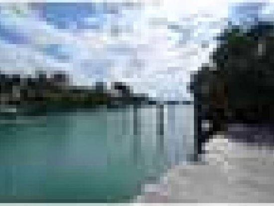 10 Harbor Pt, Key Biscayne, FL 33149