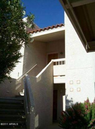 5998 N 78th St UNIT 227, Scottsdale, AZ 85250