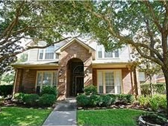 1142 Magnolia Woods Ct, Sugar Land, TX 77479