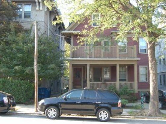 386 Lloyd Ave, Providence, RI 02906