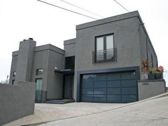 6852 Woody Trl, Los Angeles, CA 90068