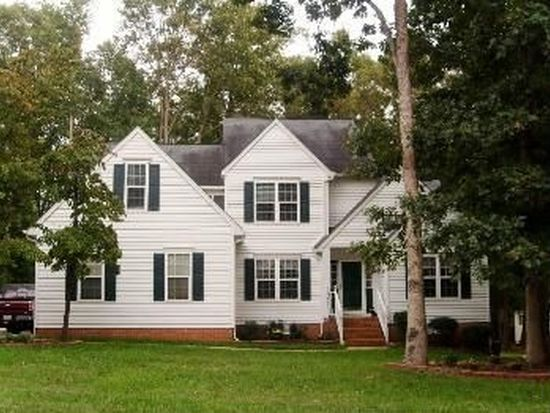 14013 Bridgetown Cir, Chester, VA 23831