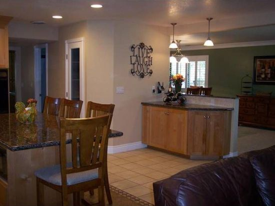 1725 Lone Pine Rd, Shingle Springs, CA 95682