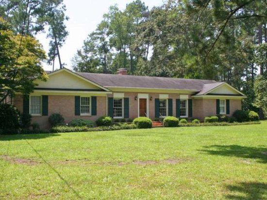 1310 Millpond Rd, Thomasville, GA 31792