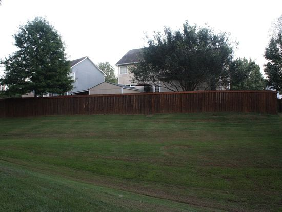 1316 Cane Creek Dr, Garner, NC 27529