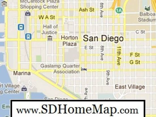 4185 Louisiana St APT 4, San Diego, CA 92104