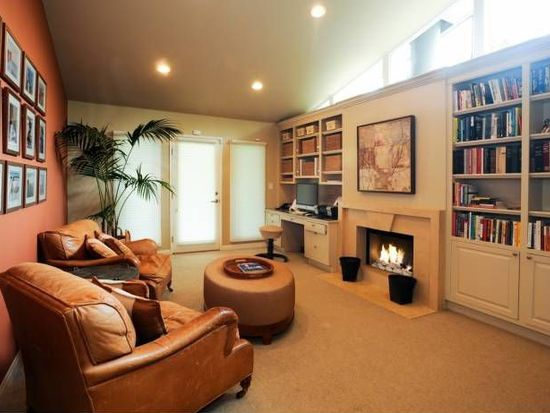 544 Swarthmore Ave, Pacific Palisades, CA 90272