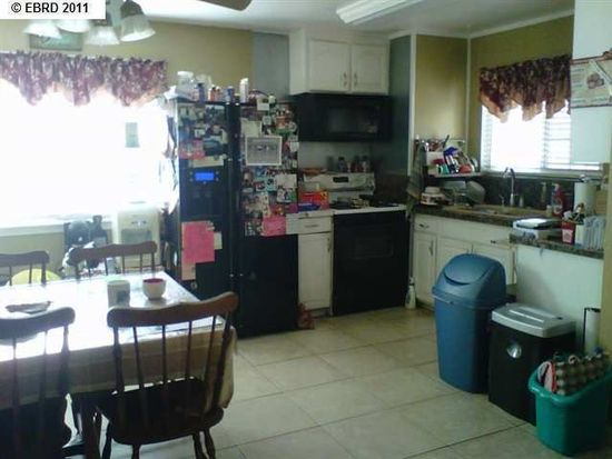 802 Olivina Ave, Livermore, CA 94551