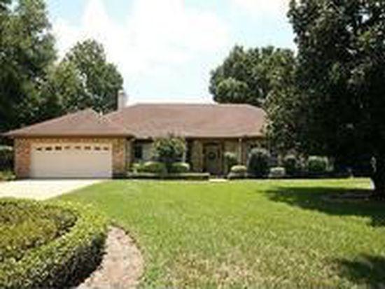6213 Wynfield Ct, Orlando, FL 32819