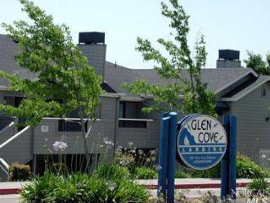 1201 Glen Cove Pkwy APT 1101, Vallejo, CA 94591