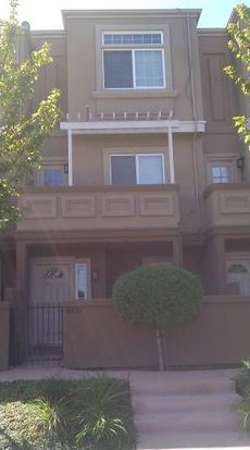 4967 Dent Ave, San Jose, CA 95118