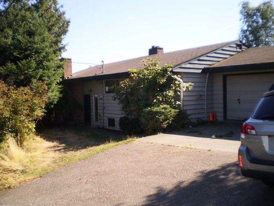 2323 NE 117th St, Seattle, WA 98125