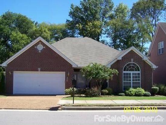 6740 Autumn Oaks Dr, Brentwood, TN 37027