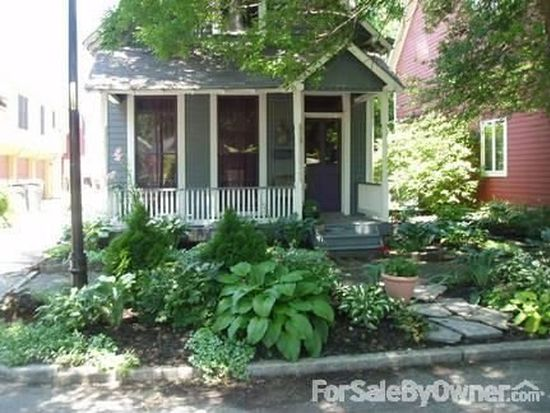 616 E Vermont St, Indianapolis, IN 46202