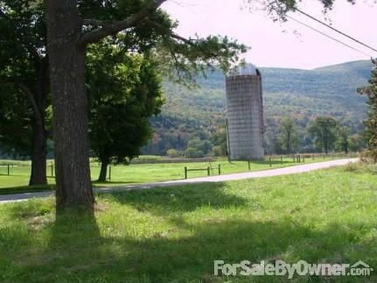 1344 Clauverwie Rd, Middleburgh, NY 12122