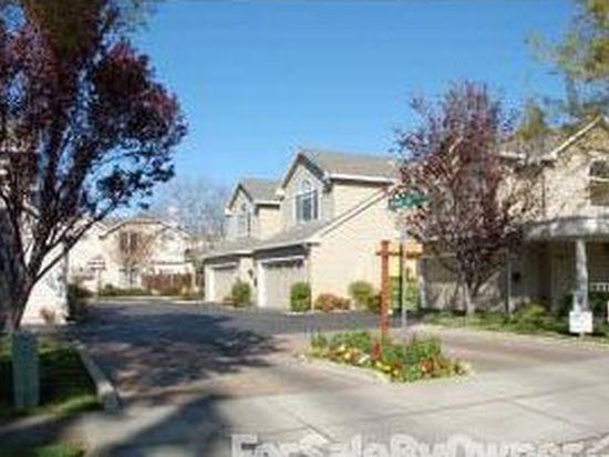 159 Orchard Oak Cir, Campbell, CA 95008