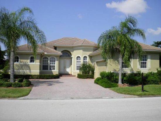 16180 Crown Arbor Way, Fort Myers, FL 33908