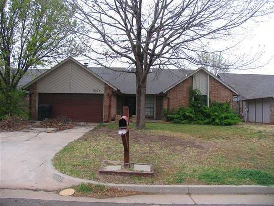 8337 NW 113th St, Oklahoma City, OK 73162