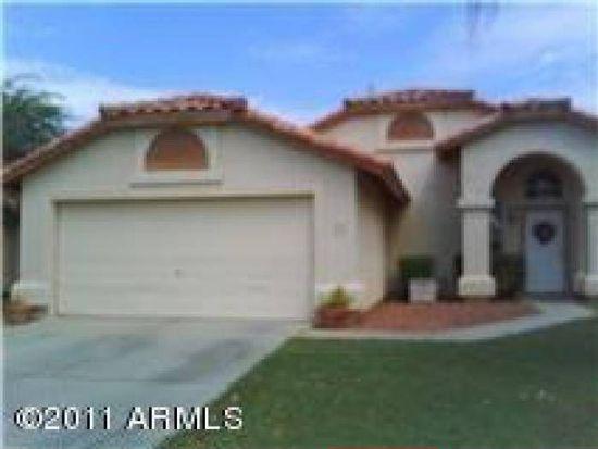 6936 E Lobo Ave, Mesa, AZ 85209