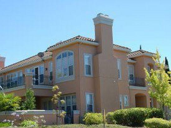 5364 Silver Knoll Ct, San Jose, CA 95138