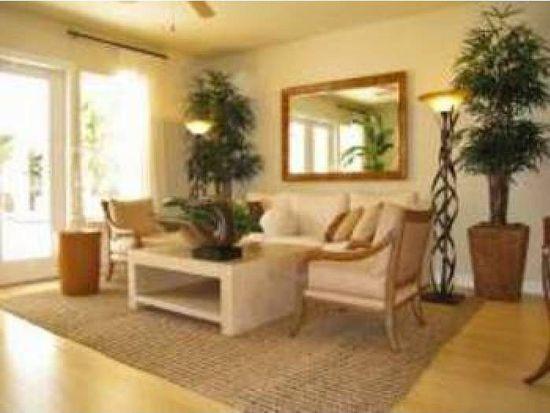 2030 N Pacific Ave UNIT 235, Santa Cruz, CA 95060