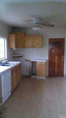 236 Arkansas St, Vallejo, CA 94590