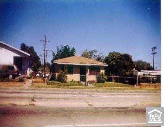 10612 S San Pedro St, Los Angeles, CA 90003