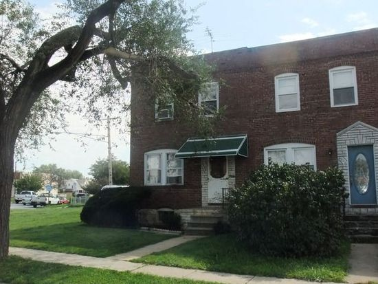 6525 Odonnell St, Baltimore, MD 21224
