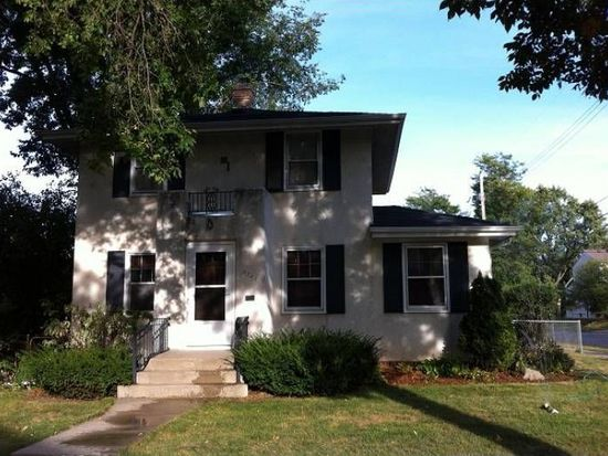 5545 Wentworth Ave, Minneapolis, MN 55419
