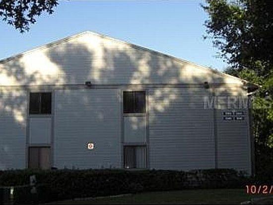 2356 Oak Park Way, Orlando, FL 32822