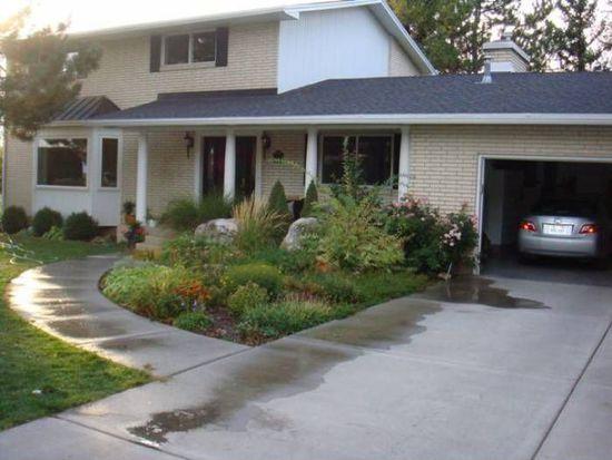 505 Parkview Cir, Smithfield, UT 84335