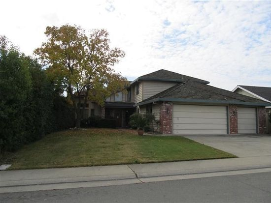 1299 Miners Way, Roseville, CA 95661