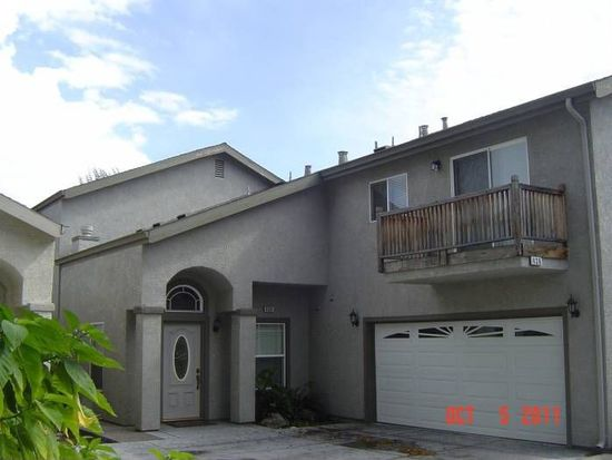 434 Cypress Ave, San Jose, CA 95117