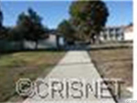 16321 Lost Canyon Rd, Santa Clarita, CA 91387