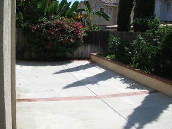 7487 Sean Taylor Ln, San Diego, CA 92126