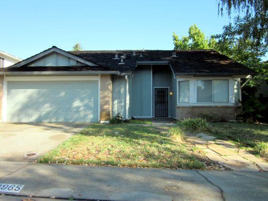 3965 Sitting Bull Way, Sacramento, CA 95843