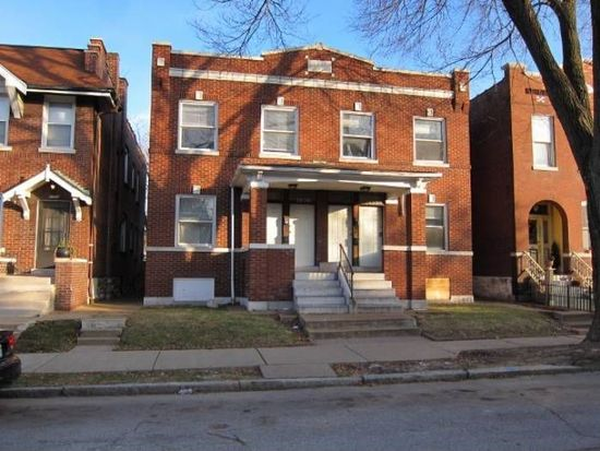 2620 Minnesota Ave, Saint Louis, MO 63118