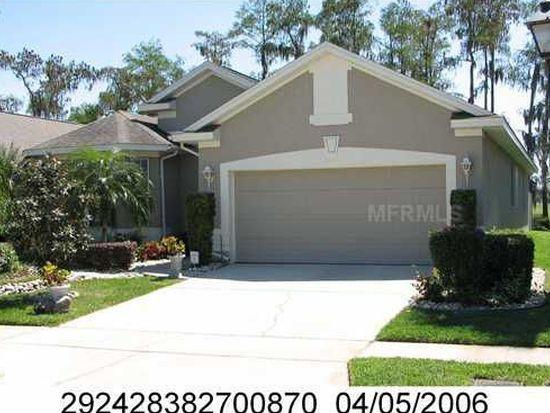 2667 Runyon Cir, Orlando, FL 32837
